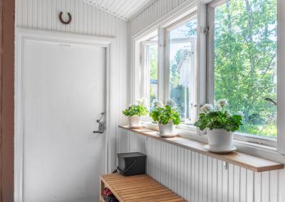 Pitkäjärventie 33_kaunis veranta