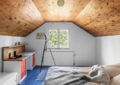 Pitkäjärventie_33_kaunis katon muoto