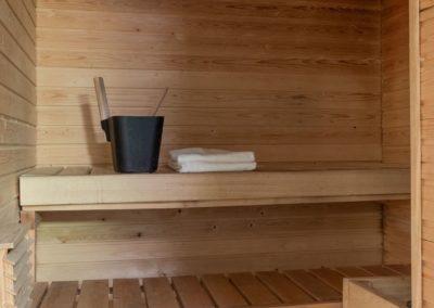 Golfkuja_sauna