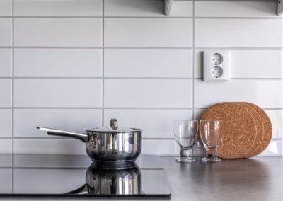 Loiskekuja_moderni keittiö