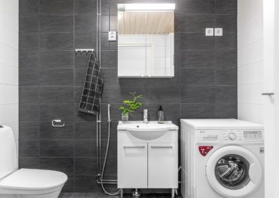Loiskekuja_tilava_moderni kylpyhuone