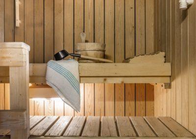 Kääntöpiiri_2_sauna_Teemu Oukari