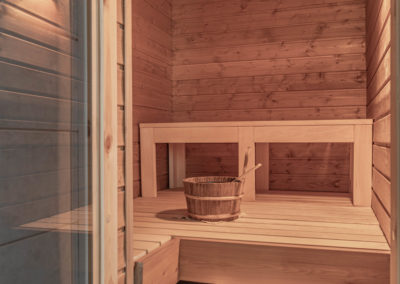 Vallikatu_17_sauna_Teemu Oukari