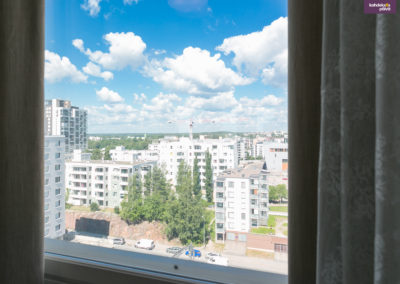 anjankuja3_näkymiä ikkunasta_Teemu Oukari