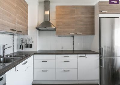 anjankuja3-moderni keittiö_Teemu Oukari
