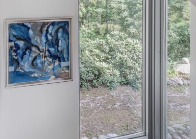 Heimolantie_portaikon suuret ikkunat ja näkymä_Teemu Oukari