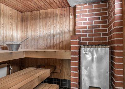 Louhentie_sauna_Teemu Oukari
