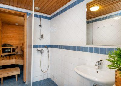 Ersintie_sauna ja kylpyhuone_Teemu Oukari