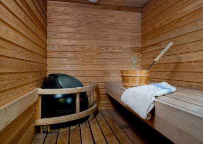 Ersintie_sauna_Teemu Oukari