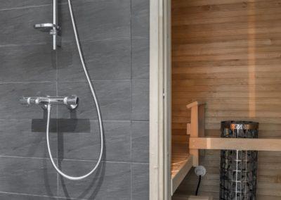 Haukitie_sauna