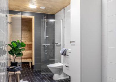 Ulappakatu_sauna ja kylpyhuone_Teemu Oukari
