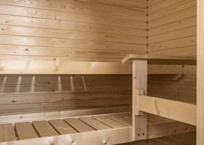 Ulappakatu_sauna_Teemu Oukari