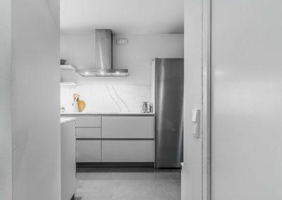 Luoteisväylä_keittiön marmoritasot_Teemu Oukari