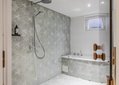 Luoteisväylä_kylpyhuone_marrakech design laatoitus