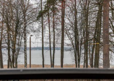 Luoteisväylä_merinäköala_Teemu Oukari