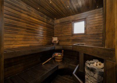 Pohjantuulenkuja_sauna_Teemu Oukari