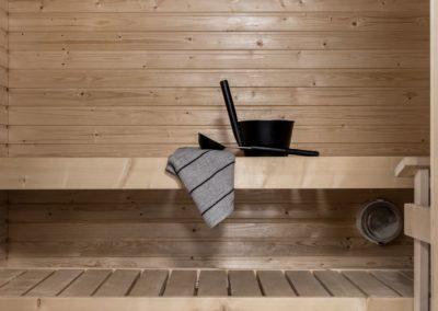 Matinpuronkuja 2_sauna