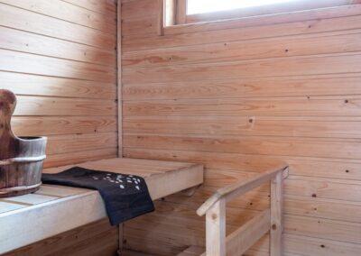 Tuulensuuntie_sauna
